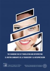 2015 Poster 2 Argentina CTPCBA