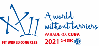FIT and ACTI announce new dates for the XXII FIT World Congress in Varadero, Cuba